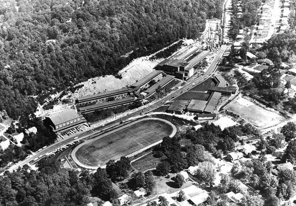 1960s_Banks_HS_aerial.jpg