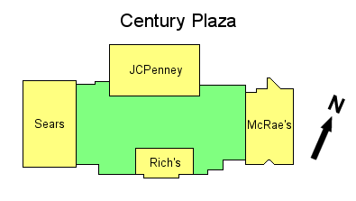 Century Plaza map.png