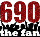 690 The Fan logo.png
