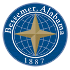 File:Bessemer seal.png