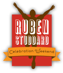 Ruben Studdard Celebration Weekend logo.jpg