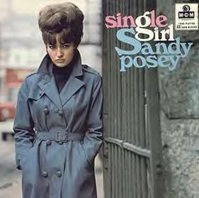 Sandy Posey-Single Girl cover.jpg