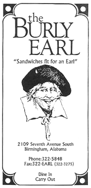 [Image: Burly_Earl_menu_cover.png]