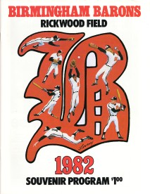 1982 Barons program.jpg