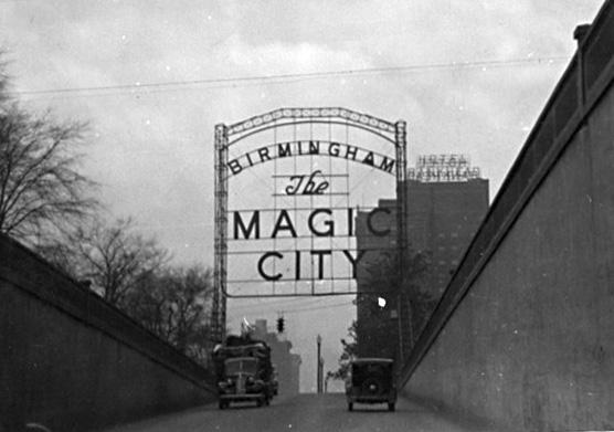 Magic_City_sign.jpg