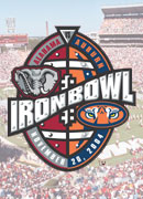 Iron Bowl logo 2004.jpg