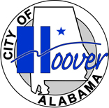 Hoover was incorporated in 1967.