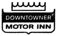 Downtowner Motor Inn logo.jpg