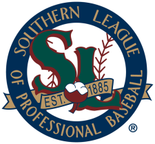 Southern League logo.png