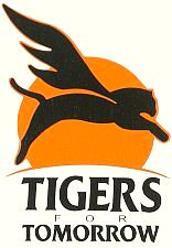 Tigers for Tomorrow logo.jpg