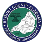 Blount County Seal 2.png