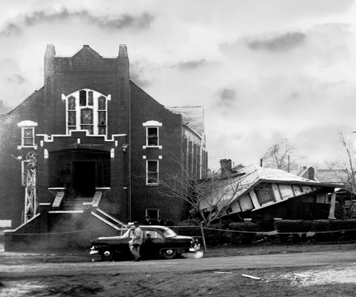 [Image: 1956_Bethel_bombing.jpg]