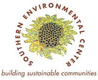 Southern Environmental Center logo.jpg