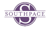 Southpace Properties logo.png