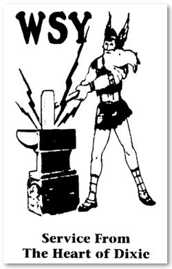 [Image: WSY_logo.png]