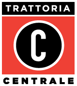 Trattoria Centrale logo.png