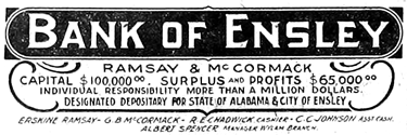 Bank of Ensley ad.png