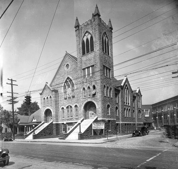 [Image: Woodlawn_Methodist_1920s.jpg]