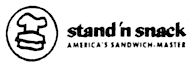 Stand N Snack logo.PNG