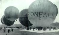 [Image: 1920_international_balloon_race_start.jpg]