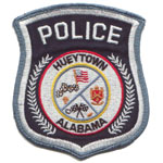 Hueytown police patch.jpg