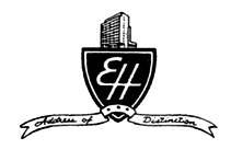 Essex House logo.png