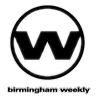 Bham weekly old logo b.png