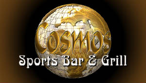 Cosmos Sports Bar logo.jpg