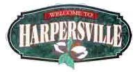 Harpersville sign.jpg