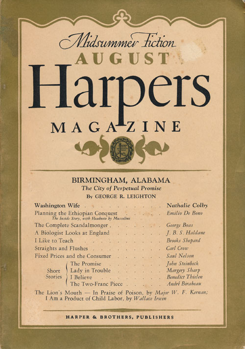 Harpers Magazine Aug 1937.jpg
