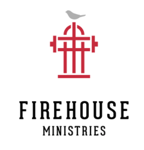 File:Firehouse Ministries logo.png