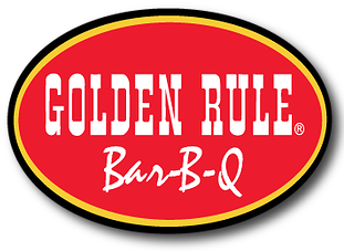 Golden Rule logo.png