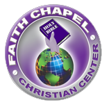 Faith Chapel logo.png