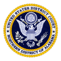 US District Court insignia.jpg