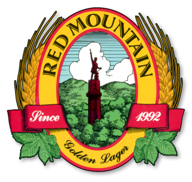 Red Mountain Beers.jpg