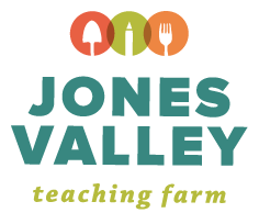 Jones Valley Teaching Farm logo.png