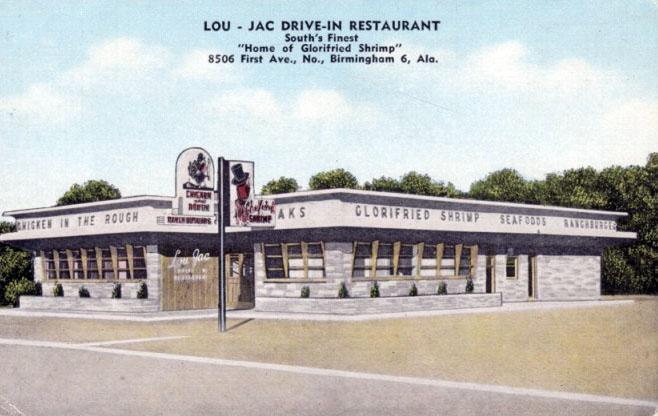 [Image: Lou-Jac_postcard.jpg]