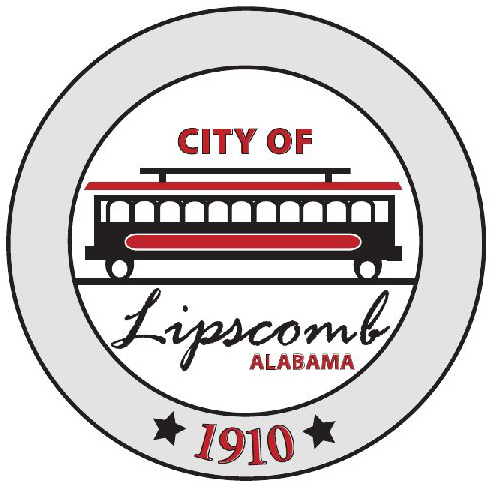 Image:Lipscomb city seal.png