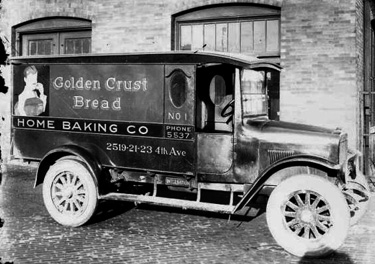 [Image: Home_Baking_Co_truck.jpg]