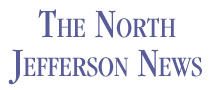 North Jefferson News logo.jpg