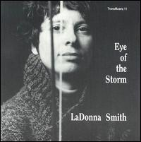 LaDonna Smith - Eye of the Storm.jpg