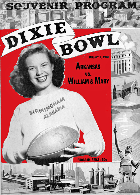 [Image: 1948_Dixie_Bowl_program.jpg]