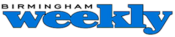 Bham weekly old logo a.png
