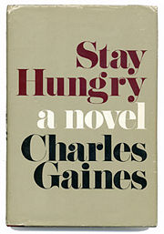 Stay hungry cover.jpg