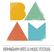 Birmingham Arts and Music Festival logo.jpg