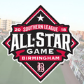 2018 SL All-Star Game logo.png
