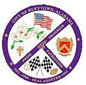 Hueytown seal.jpg