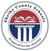 Shelby County Schools seal.png