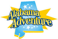 Alabama adventure logo.jpg