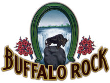 Buffalo Rock logo.jpg
